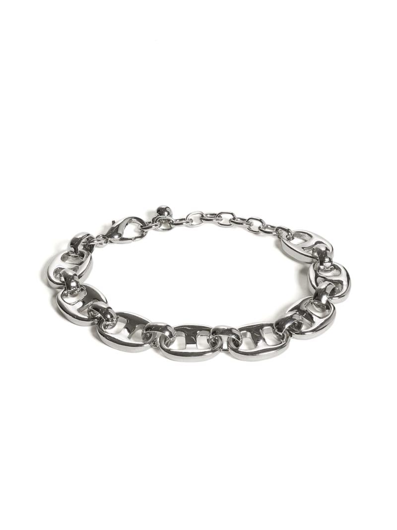 Mariner Chainlink Bracelet
