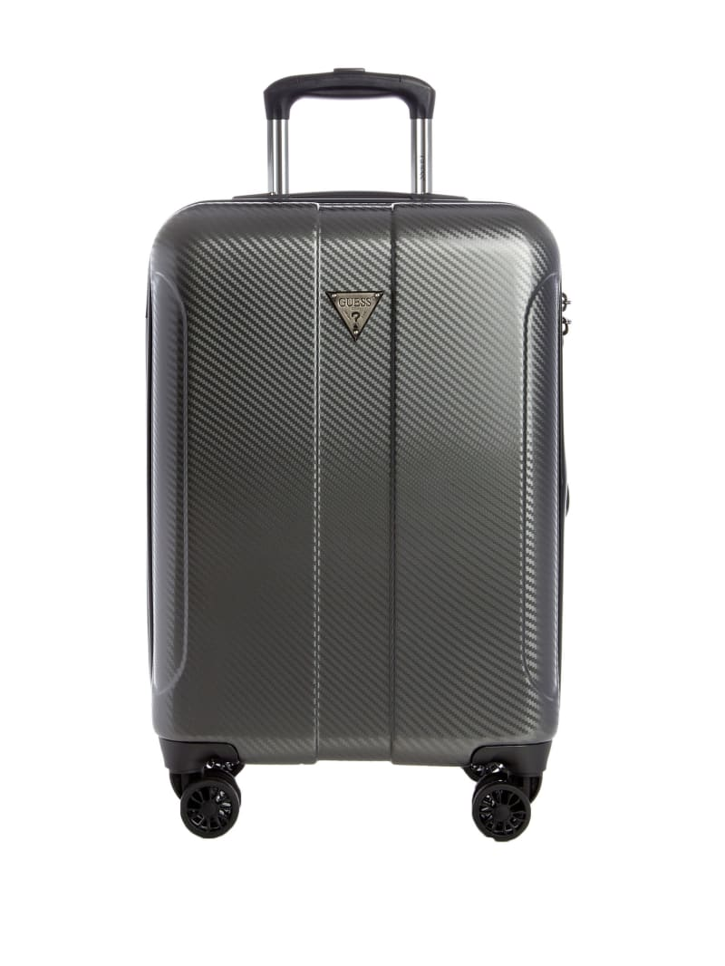 """Lustre 20"""" Spinner Suitcase"""