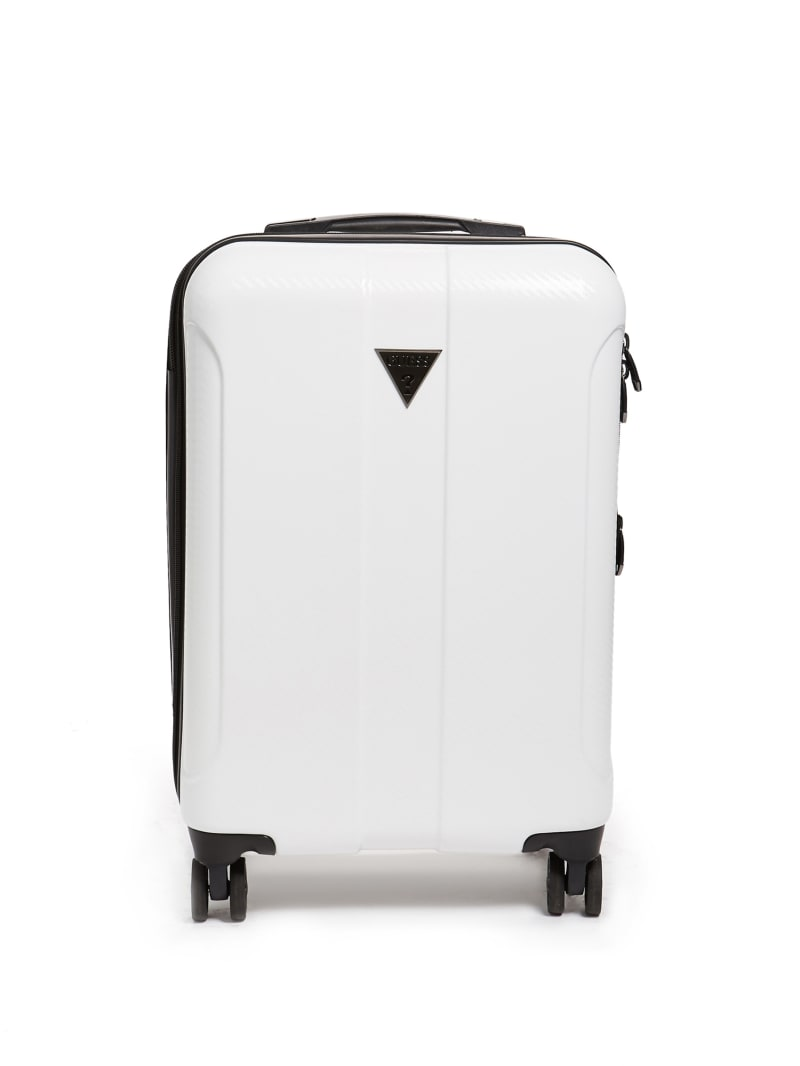 "Lustre 20"" Spinner Suitcase"