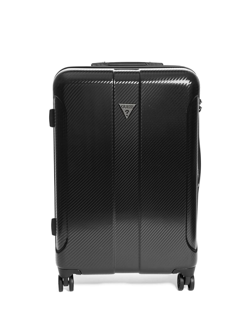 "Lustre 24"" Spinner Suitcase"