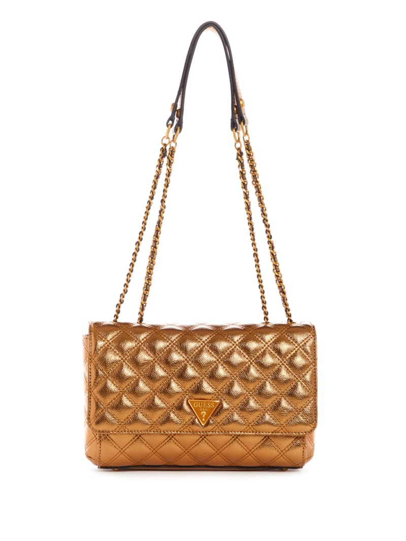 Cessily Convertible Crossbody