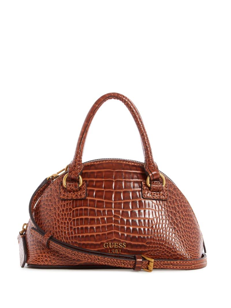 Shilah Small Dome Bag