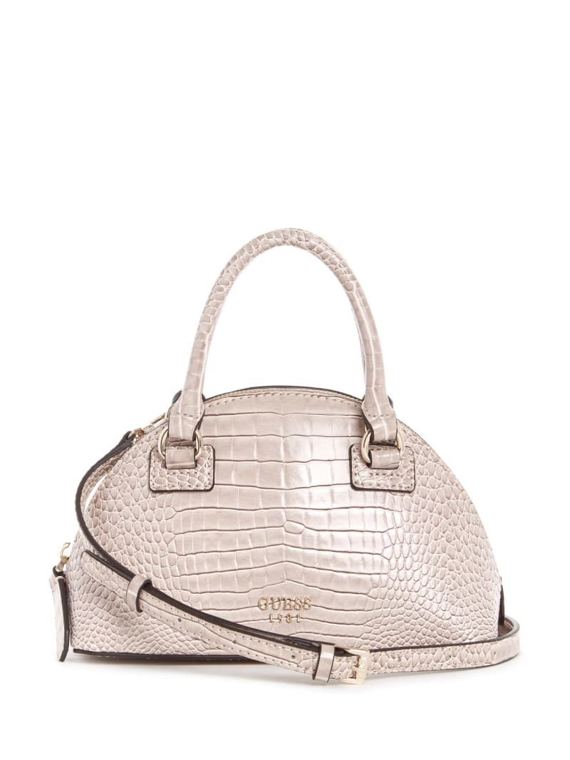 Shilah Small Dome Bag