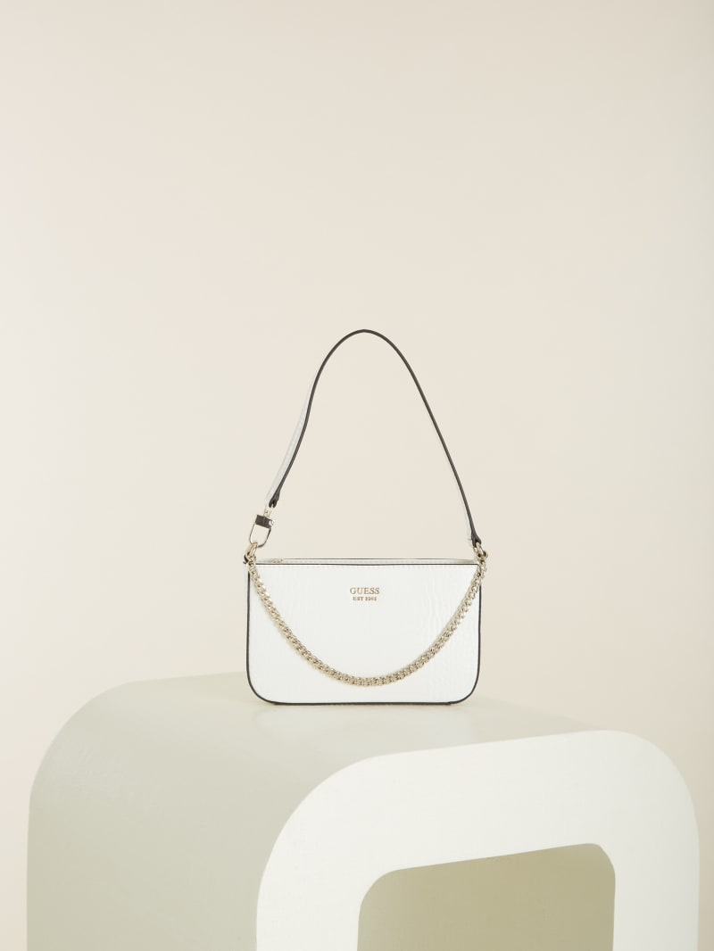 Katey Mini Shoulder Bag