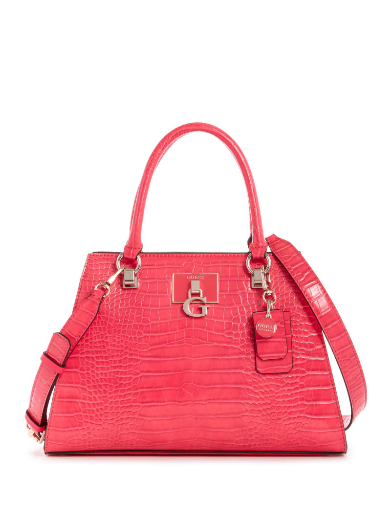 Stephi Girlfriend Satchel