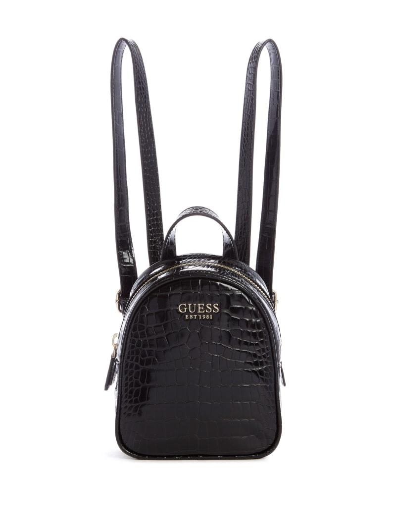 Georgiana Mini Backpack