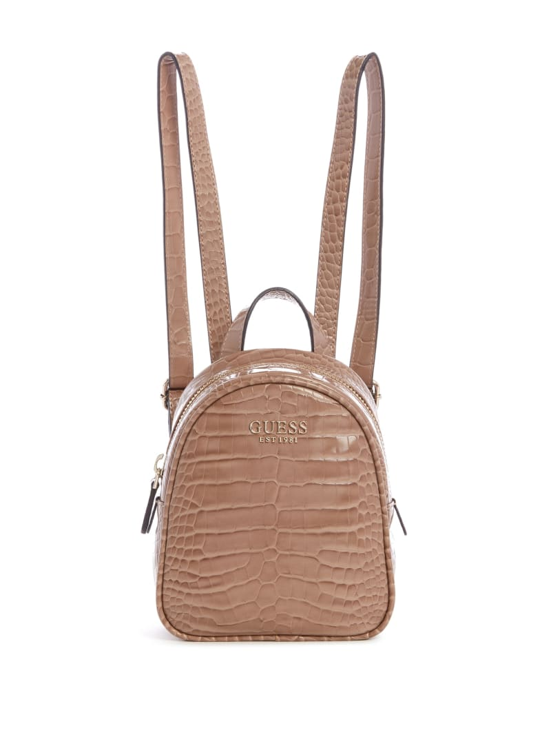 Georgiana Mini Backpack