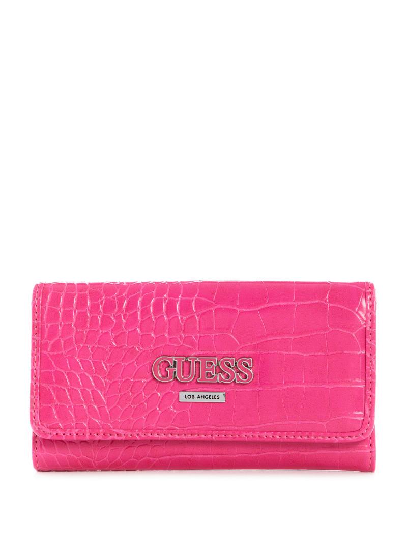 Cody Clutch Wallet