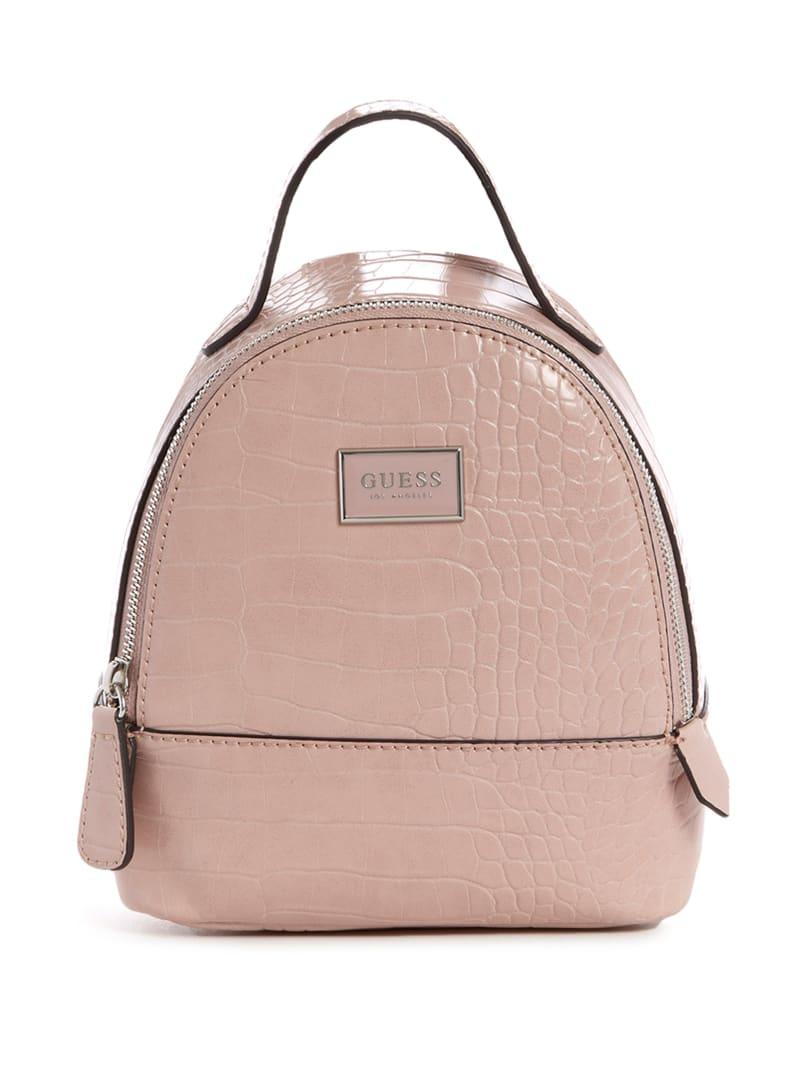 Newberg Mini Backpack