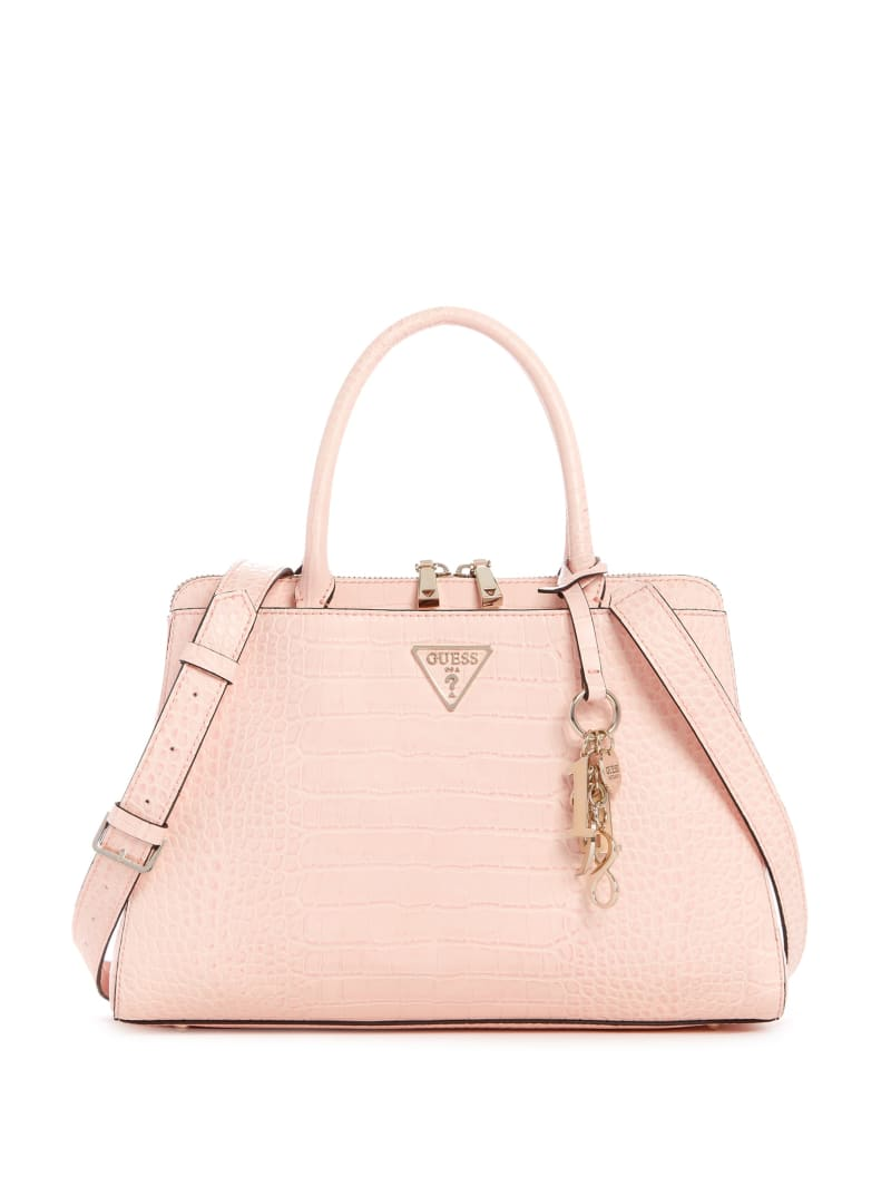 Maddy Croc Girlfriend Satchel