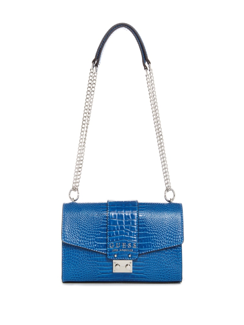 Cleo Convertible Crossbody