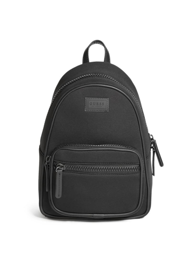 Neena Convertible Mini Backpack