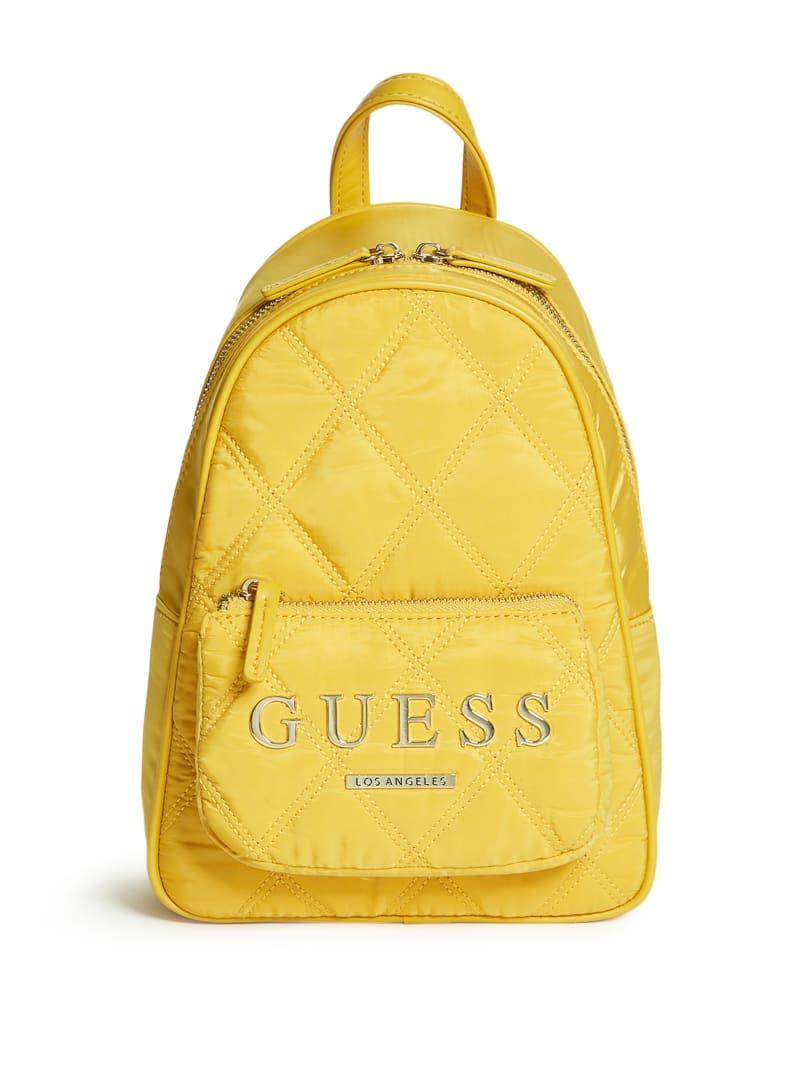 Reena Backpack