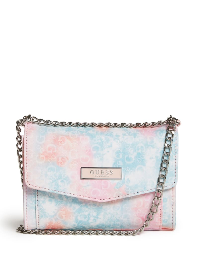 Cely Chain Wallet