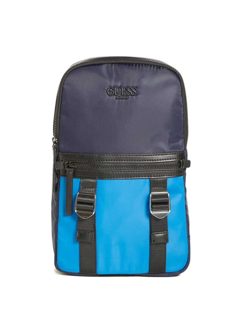 Enzo Sling Bag