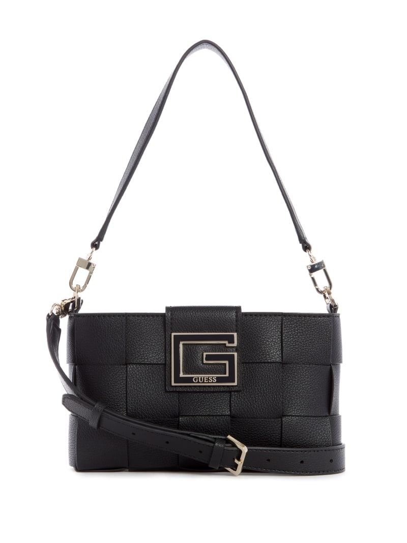Liberty City Shoulder Bag