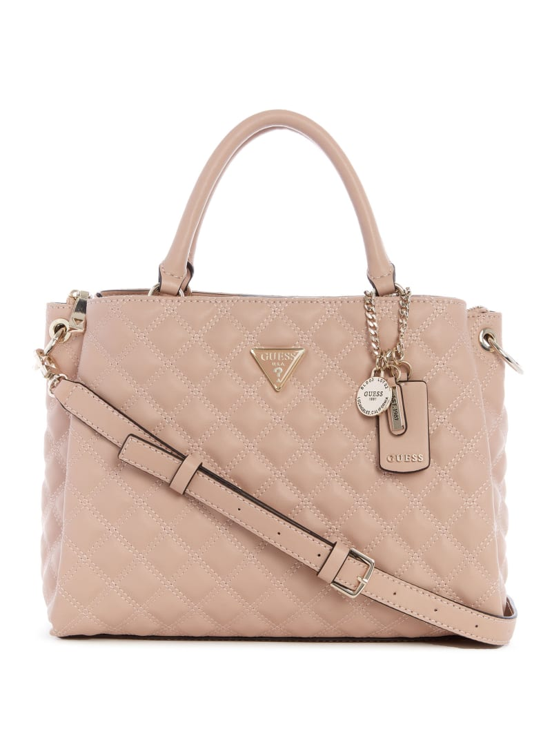 Cessily Girlfriend Satchel