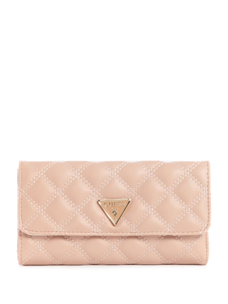 Cessily Trifold Wallet