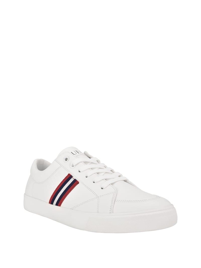 Masen Low-Top Sneakers