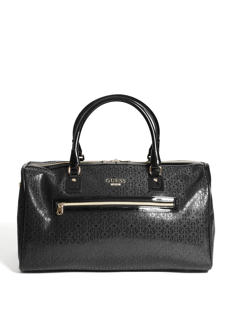Barlow Carry-On Duffle Bag