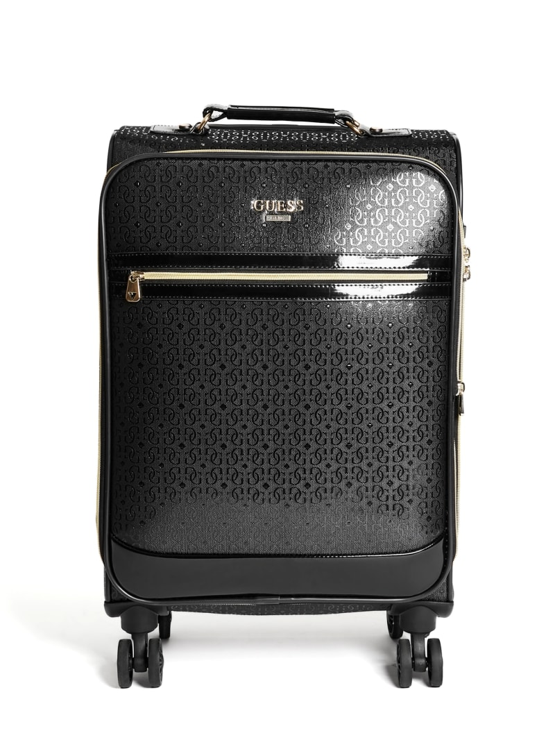 "Barlow 20"" Spinner Suitcase"