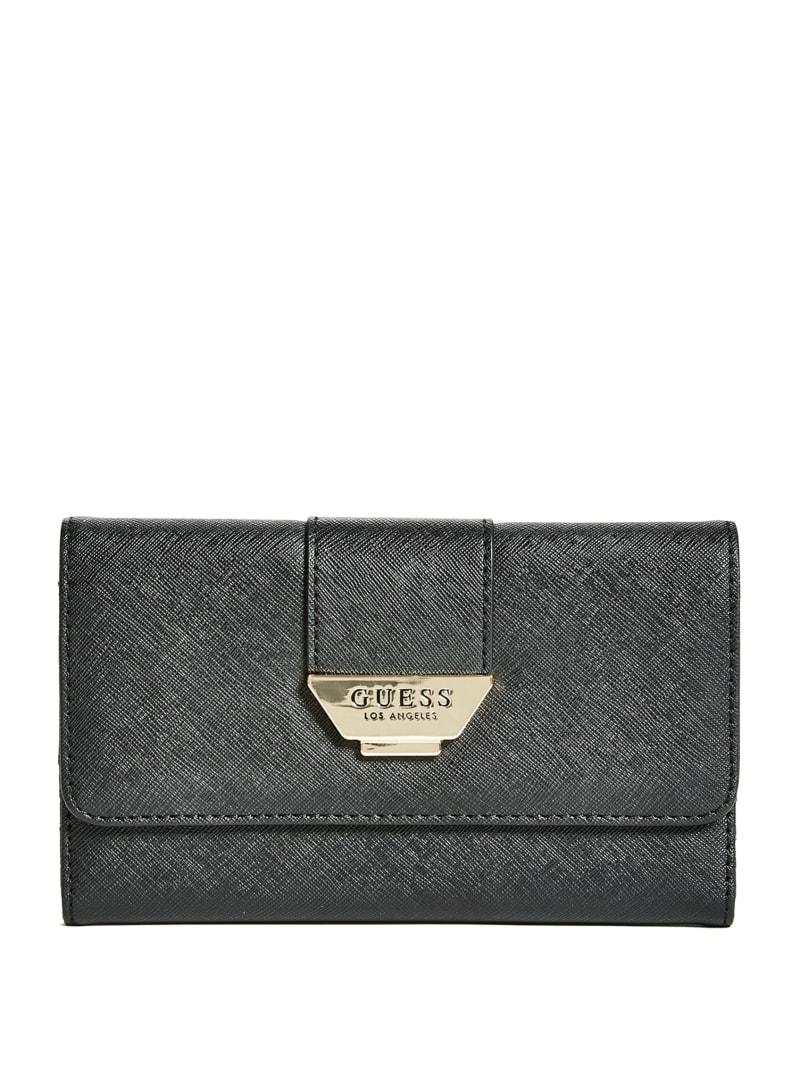 Gerstein Clutch Wallet