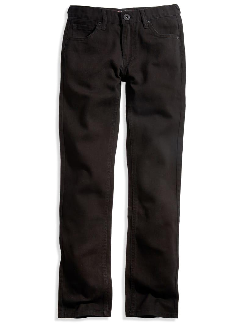 McCrae Slim Jeans (4-18)