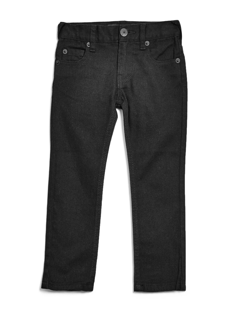 McCrae Slim Jeans (2-6)