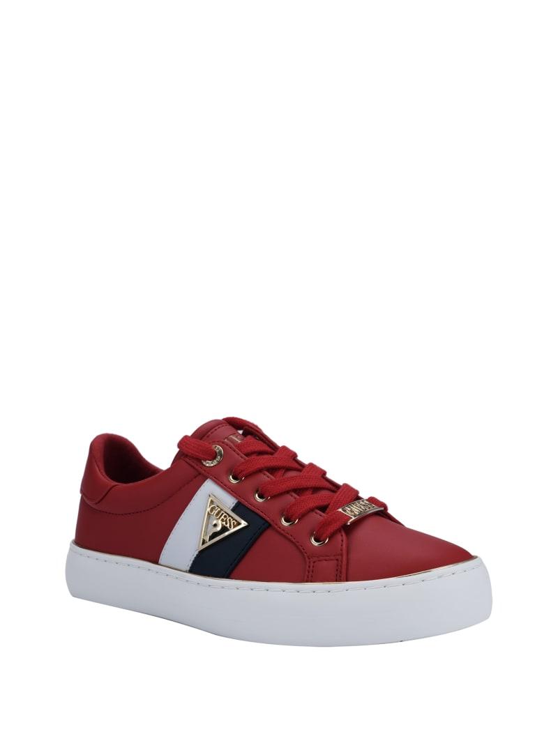 Gwinne Low-Top Sneakers