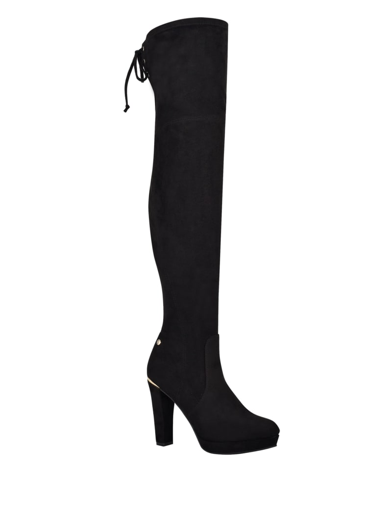 Laciann Over-The-Knee Boots