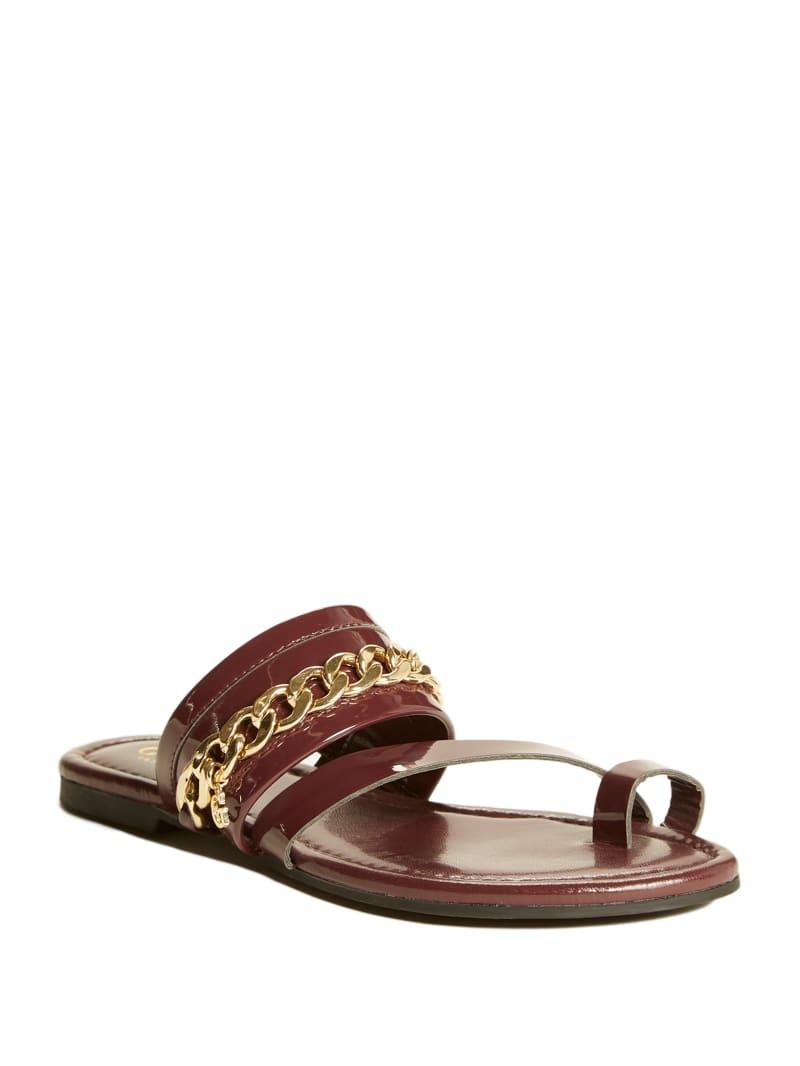 Landey Sandals