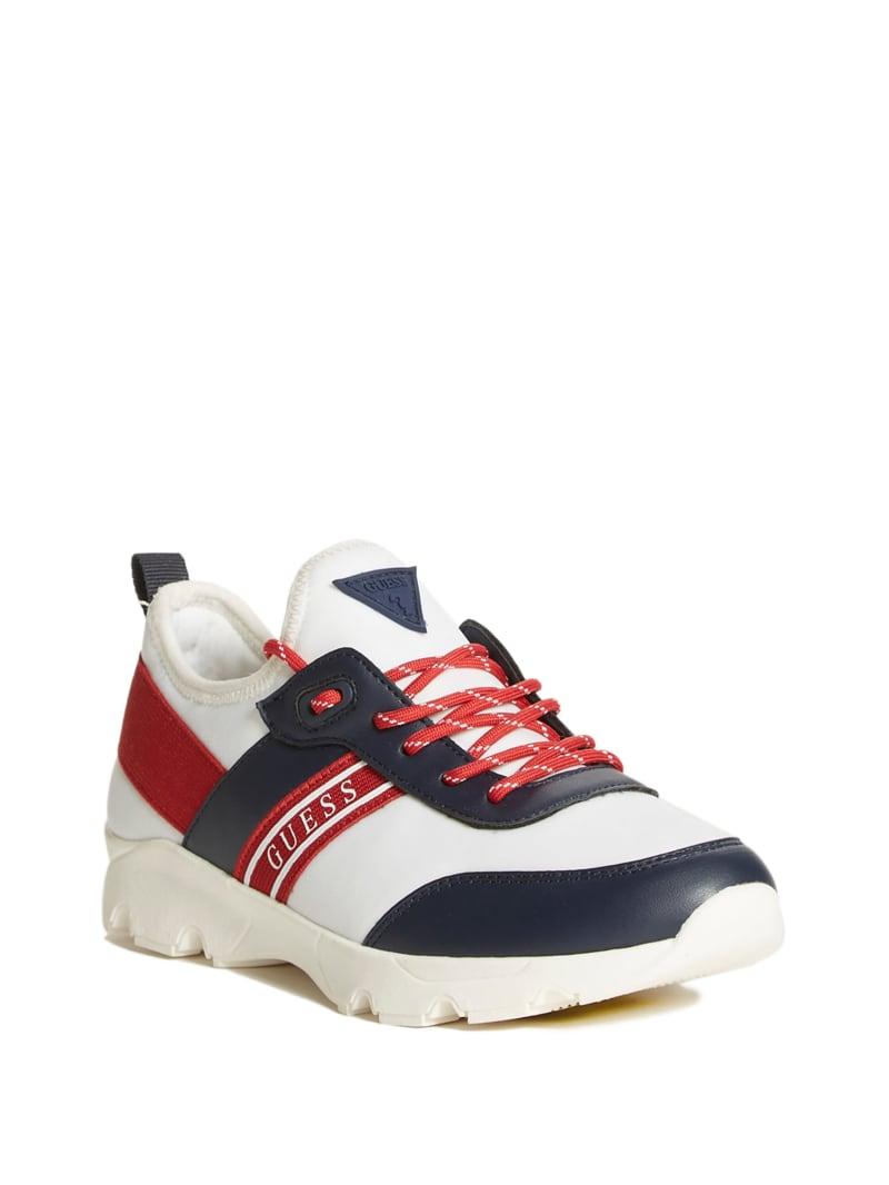 Pegg Scuba Sneakers