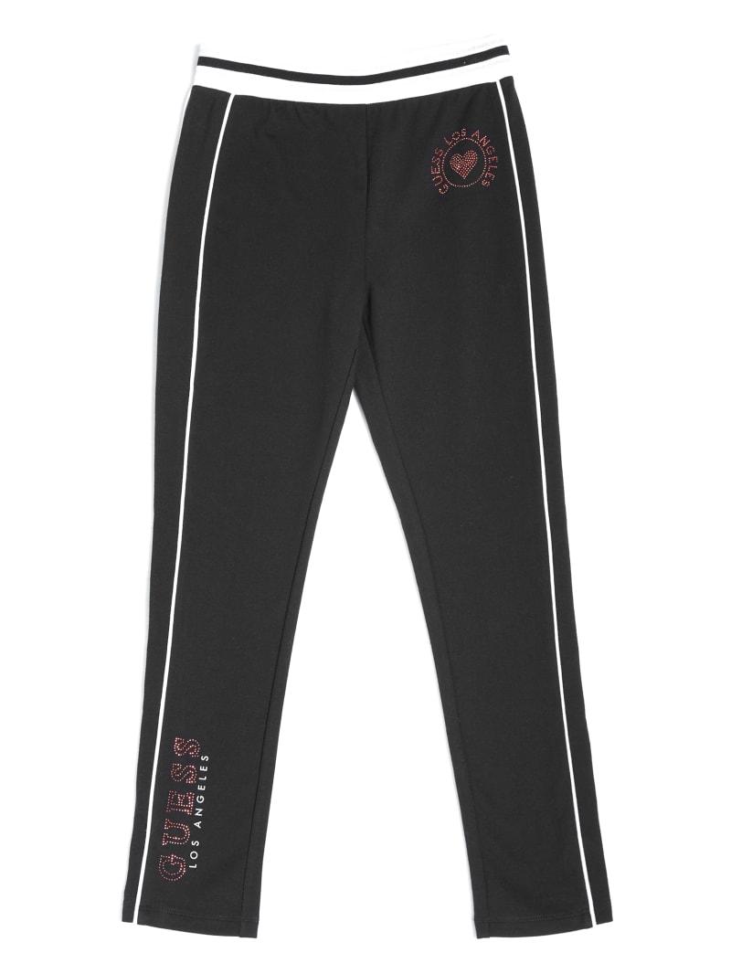 Jan Active Pants (7-14)