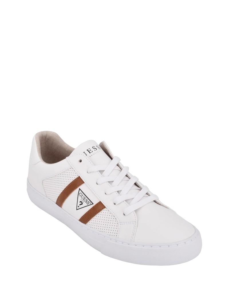 Maduri Logo Sneakers