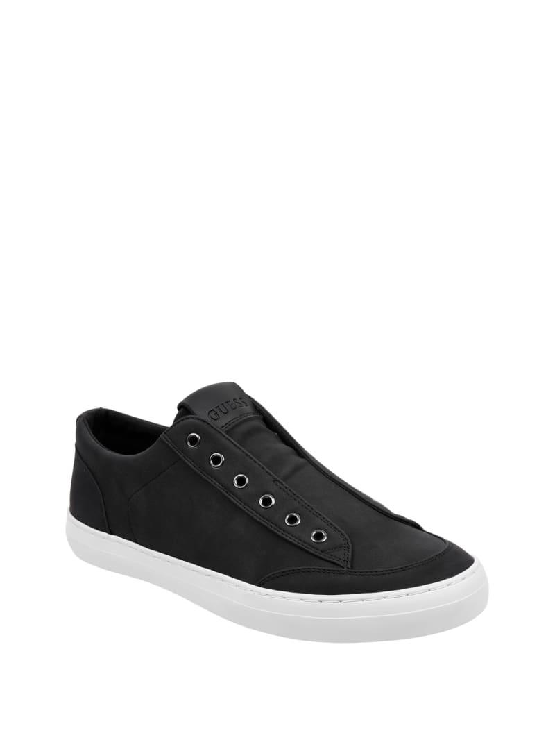 Mitt Slip-On Sneakers