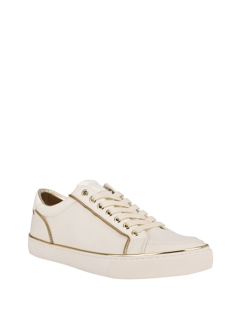 Molly Low-Top Sneakers