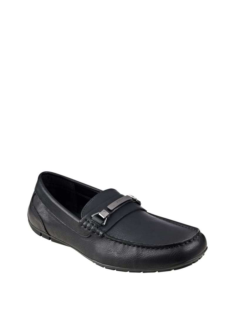 Move Loafers