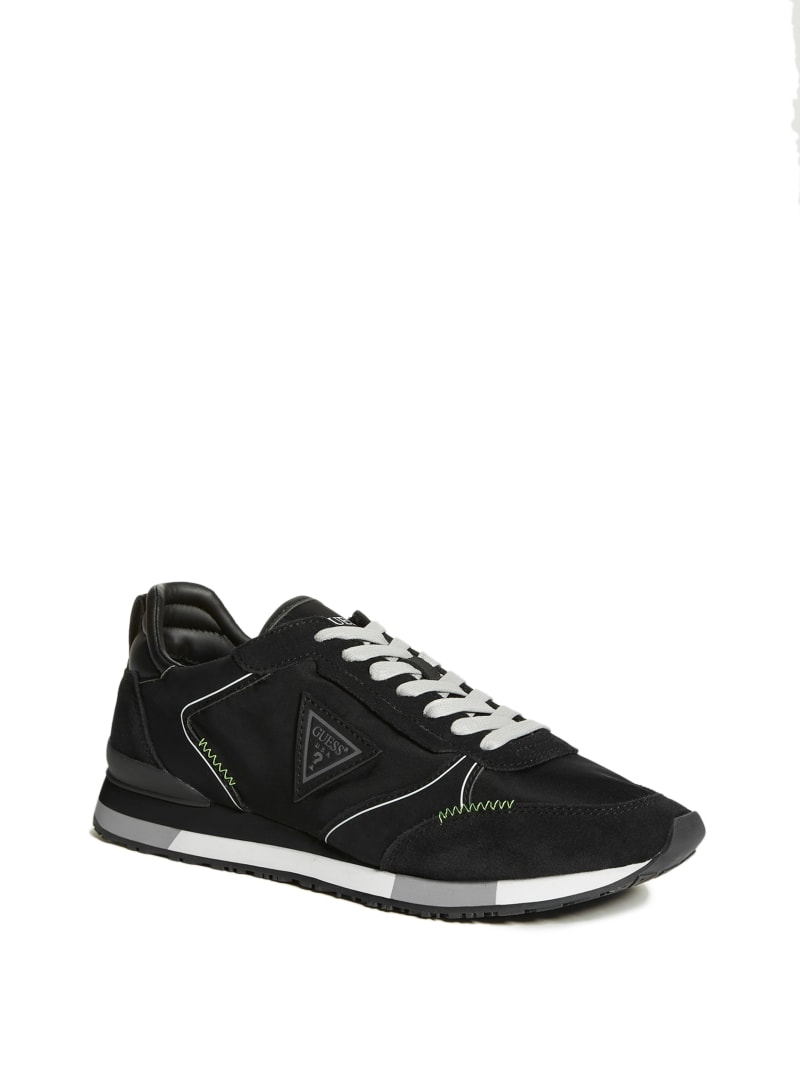 New Glory Sneakers