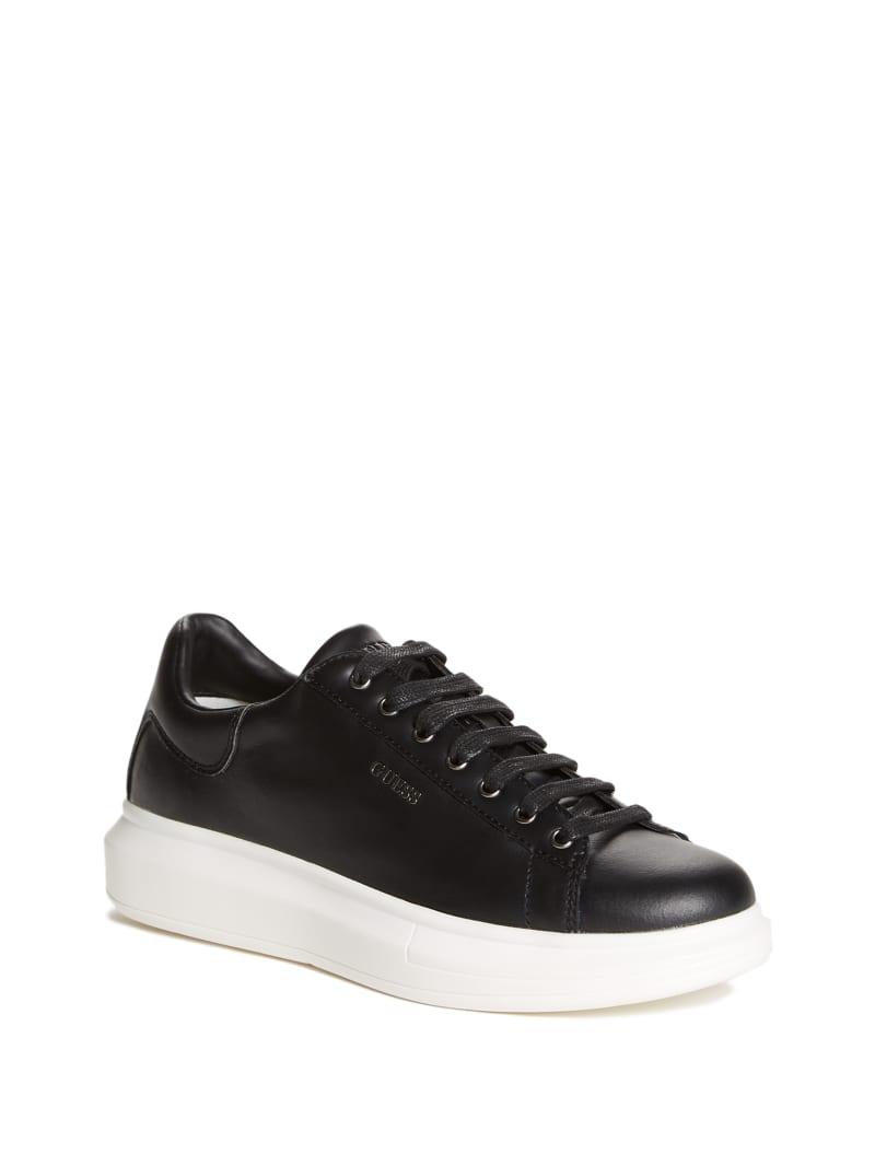 Salerno Low-Top Sneakers