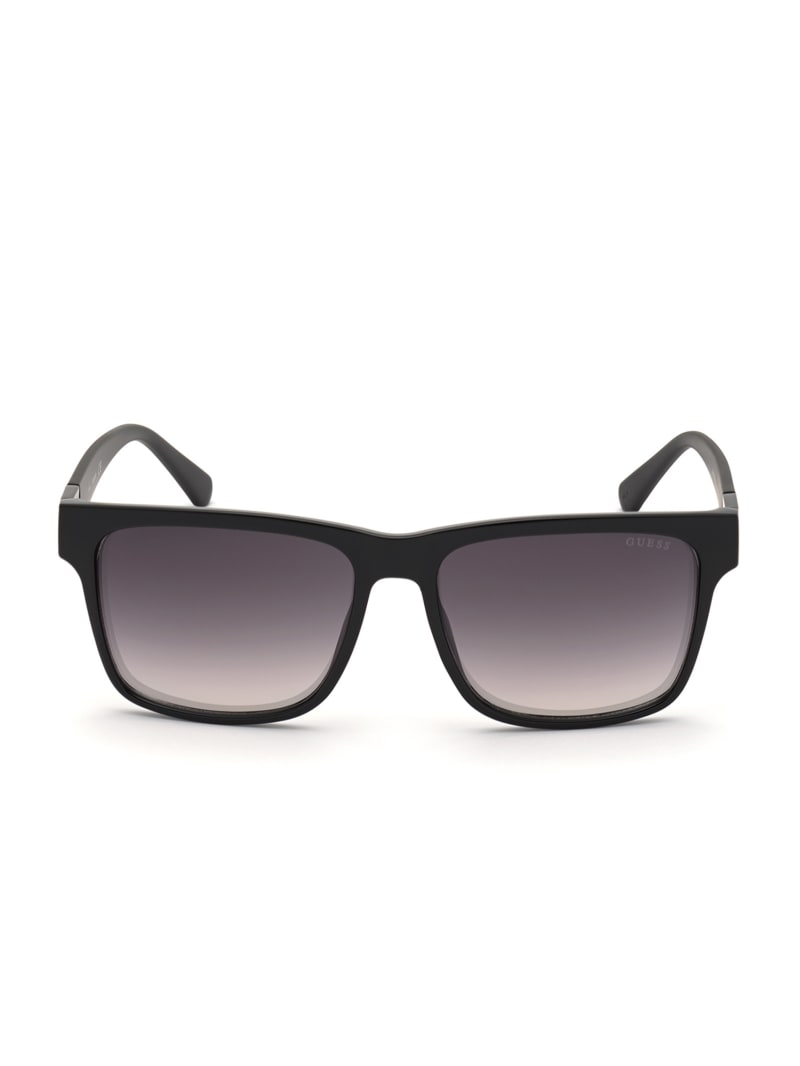 Jake Square Sunglasses