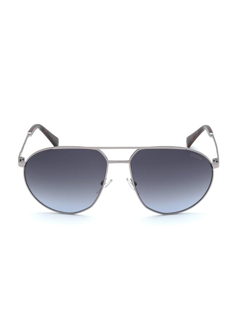 Miguel Aviator Sunglasses