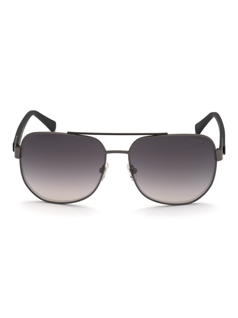 Marlon Navigator Sunglasses