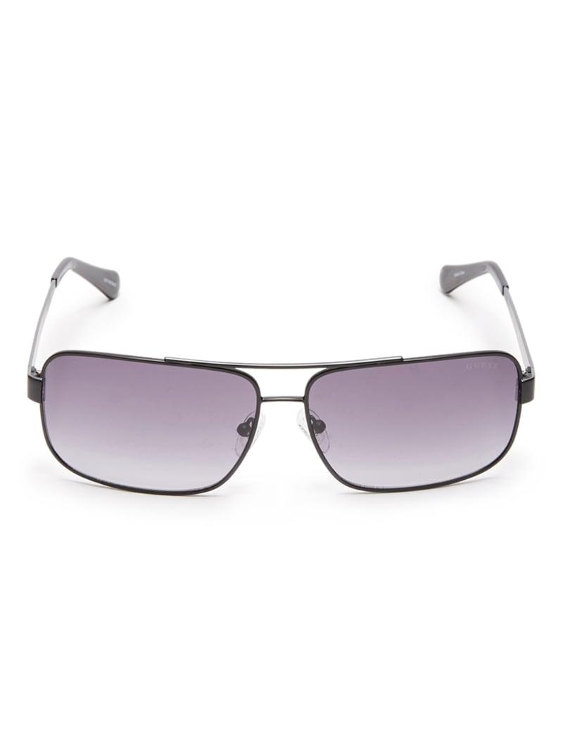 Jake Navigator Sunglasses