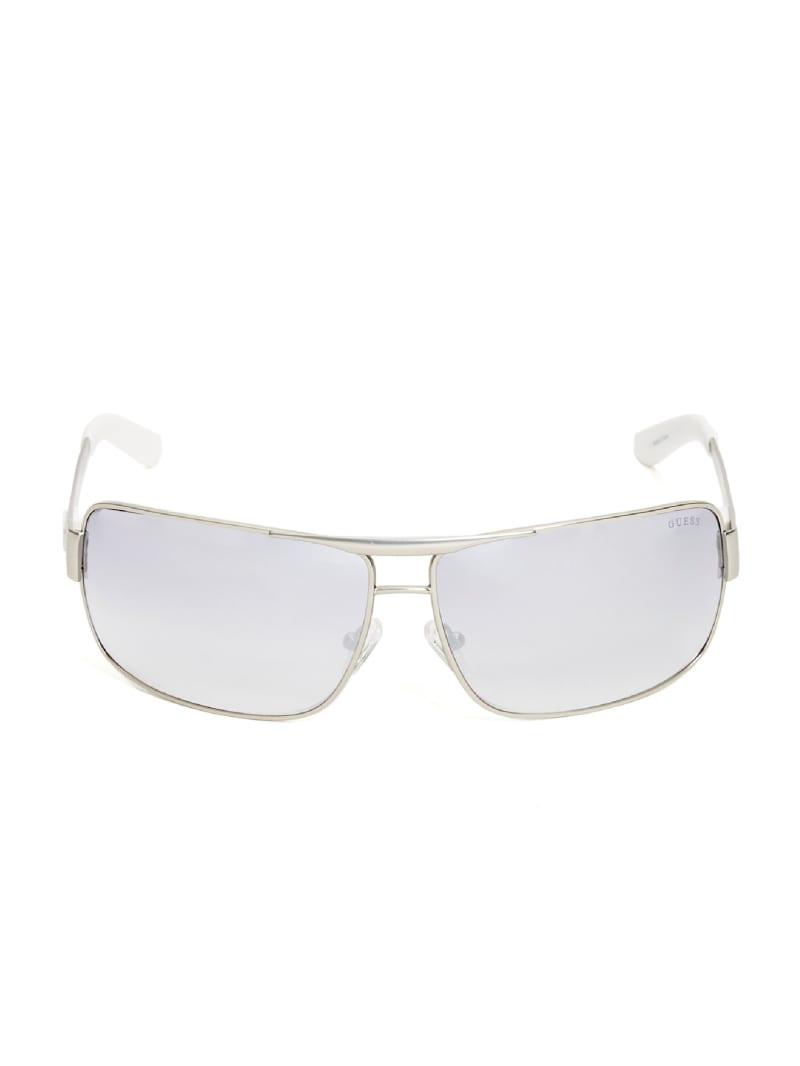 Ron Navigator Sunglasses