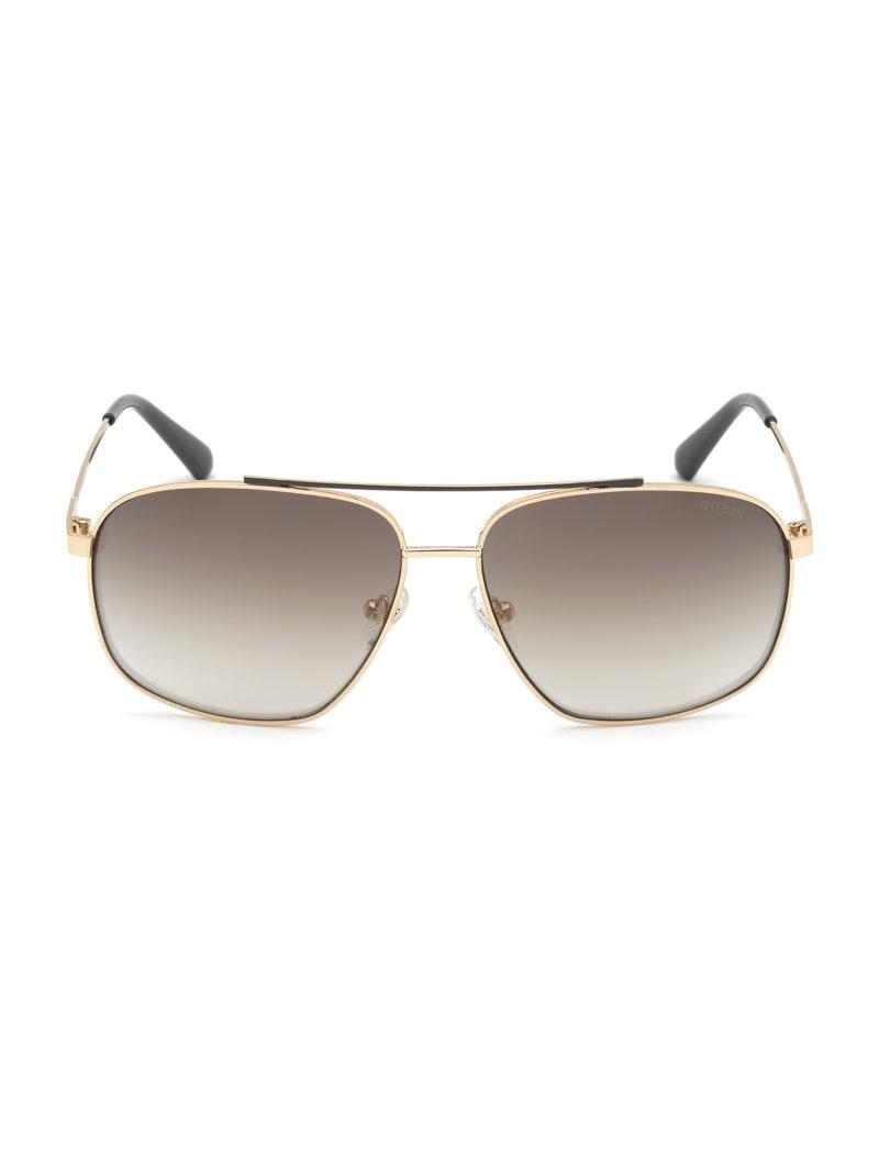 Trevor Navigator Sunglasses