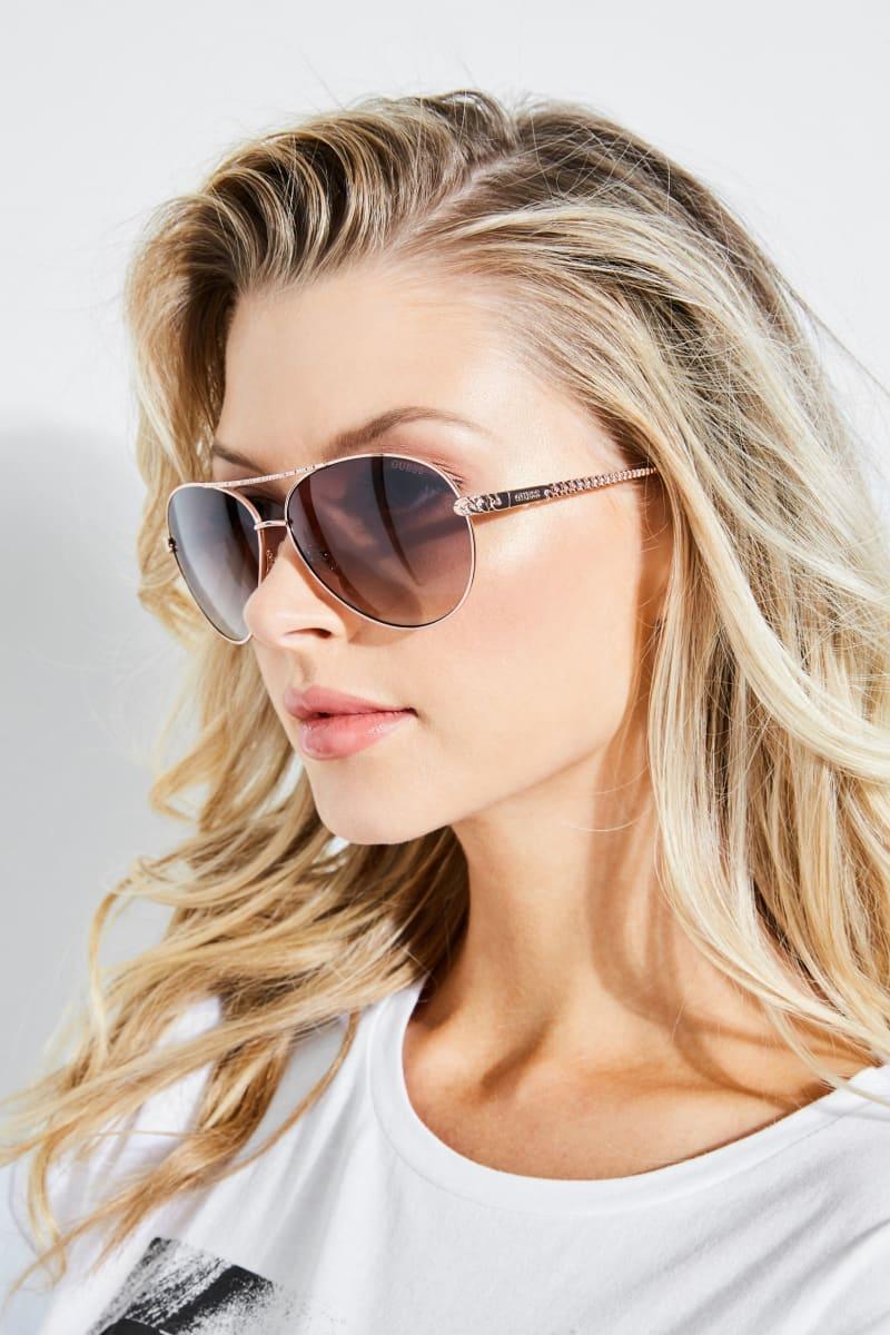 Women S Sunglasses Guess