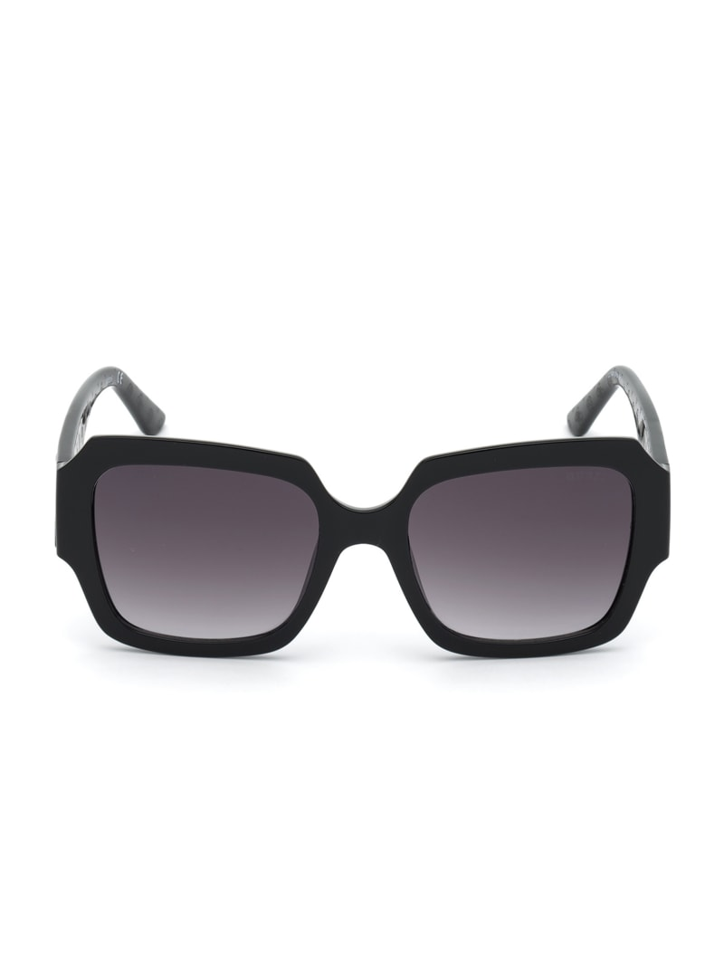 Addison Butterfly Sunglasses