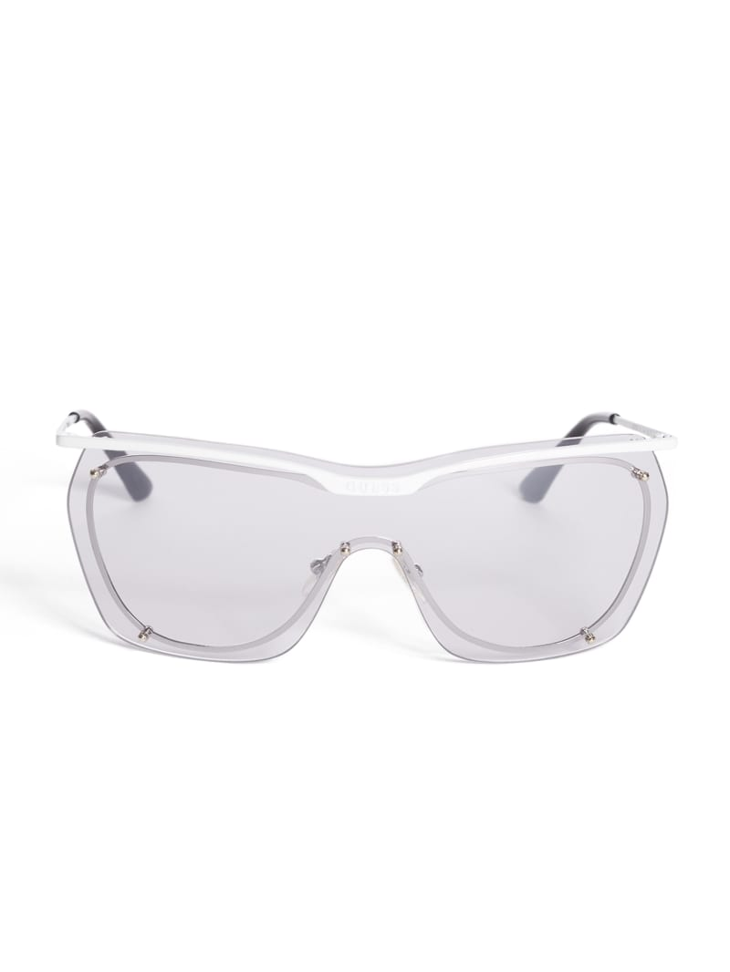 Optical Shield Sunglasses