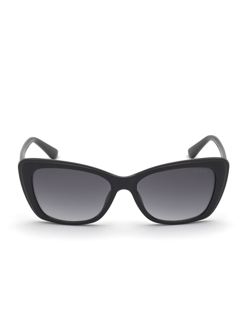 Lori Cat-Eye Sunglasses