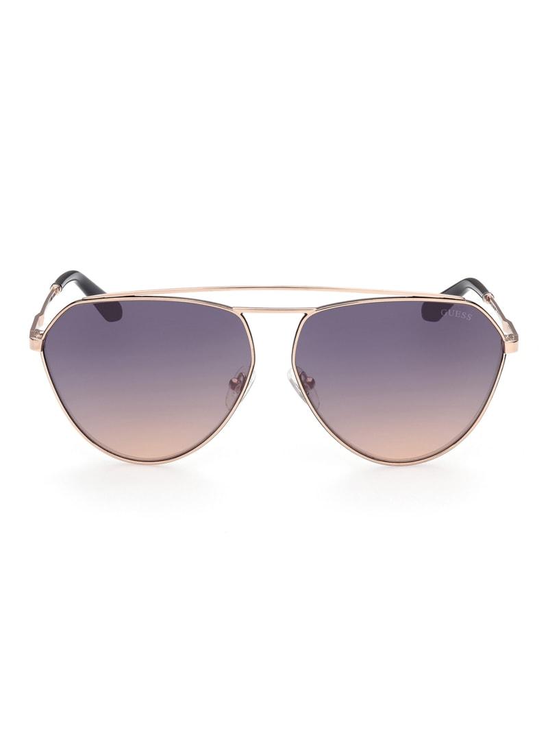 Sally Aviator Sunglasses